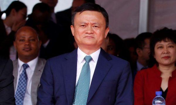 Cina, la grande partita dietro la resa dei conti con Jack Ma