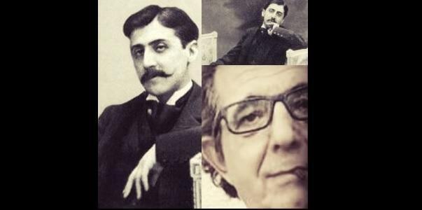 Proust dimenticato a 150 anni dalla nascita?