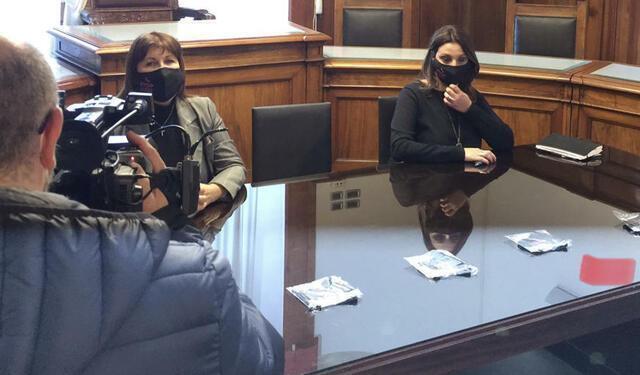 Al via l'indagine sui tempi di vita e di lavoro delle donne in provincia di Taranto