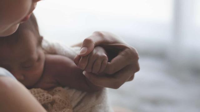 Pillola abortiva: seconda possibilità di scelta