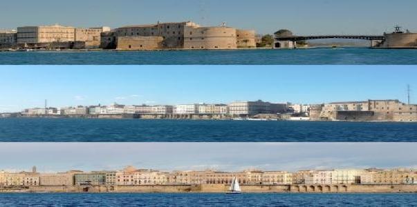Taranto, per ex Ilva e bonifiche, Legambiente scrive a Draghi e a 5 Ministri