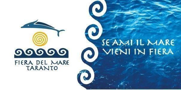 Taranto – Dalla Regione 200 mila euro per la fiera del mare