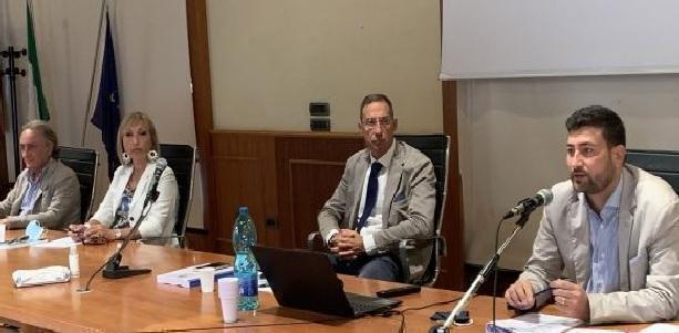 Taranto – Assemblea dell'Ordine Avvocati approva i bilanci