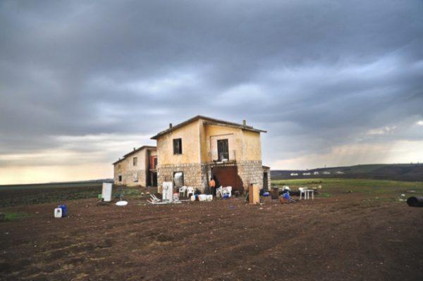Migranti,2,7 mln euro per il Centro accoglienza Borgo Boreano di Venosa