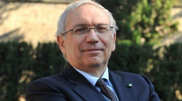 Lettera aperta al Ministro Bianchi: Docenti di Religione ancora discriminati