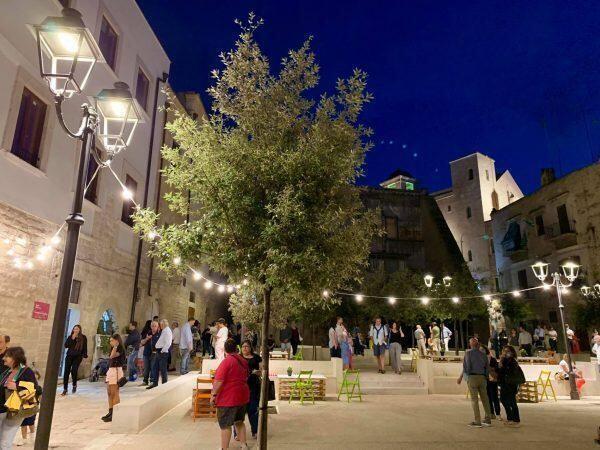 Il Borgo delle Meraviglie: sabato 3 luglio il centro storico di Bisceglie tornerà ad ospitare artisti, artigiani e commercianti