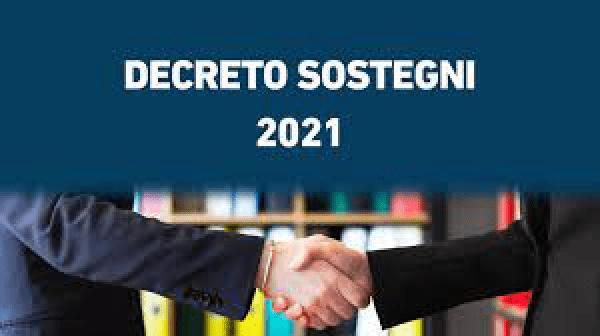 Decreto sostegni bis n. 73 del 2021: a chi spetta il Bonus Psicologo