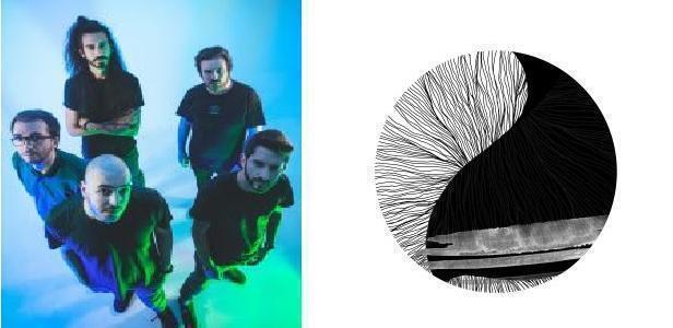 Foglie video del nuovo singolo dei Sospesi