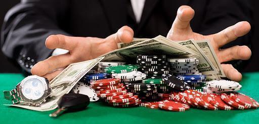 Il gioco d'azzardo fisico vive un autentico dramma: perdite per oltre 5 miliardi tra 2020 e 2021