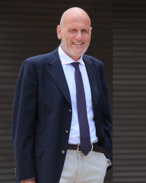 """Giovanni Migliore è il nuovo Presidente della FIASO. """"Il PNRR ha bisogno del contributo di tutti per potenziare il SSN e  il funzionamento"""""""