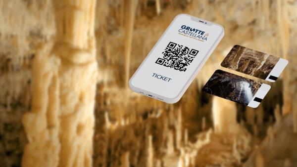 Grotte card: al via la possibilità di aderire per gli operatori economici