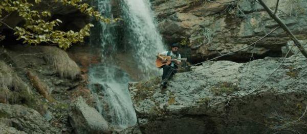 Tra miliardi di stelle' nuovo videoclip di Gimbo con Javier Girotto