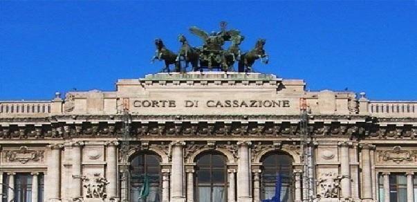 Cassazione, licenziato dipendente del Comune di Napoli da pensionato