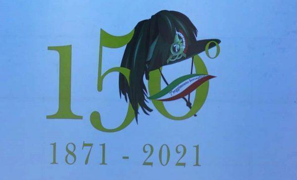"""Buon compleanno 7° Rgt. Bersaglieri .Ad Altamura le celebrazioni del 150° anniversario del """"leggendario"""" Reparto"""