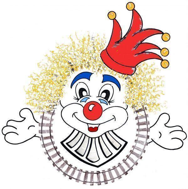 Workshop e spettacoli di clown per la prima edizione del Festival