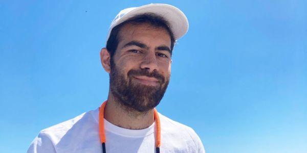 """Con """"Lingua Blu"""" da Taranto a Leuca per donare una barca"""