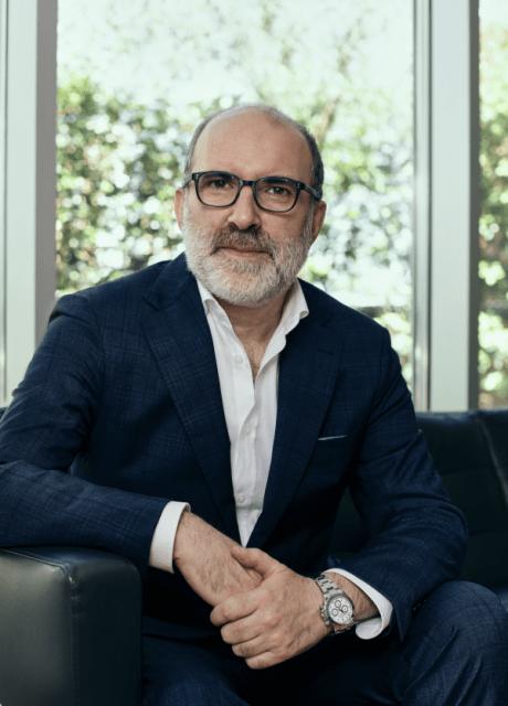 Roberto Leonelli nominato Ceo Italia di Publicis Groupe