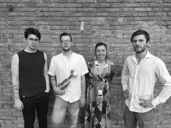 Atri Music Camp: quando la musica diventa protagonista del territorio