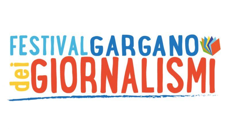 Vico e Peschici insieme: nasce il Festival Gargano dei Giornalismi