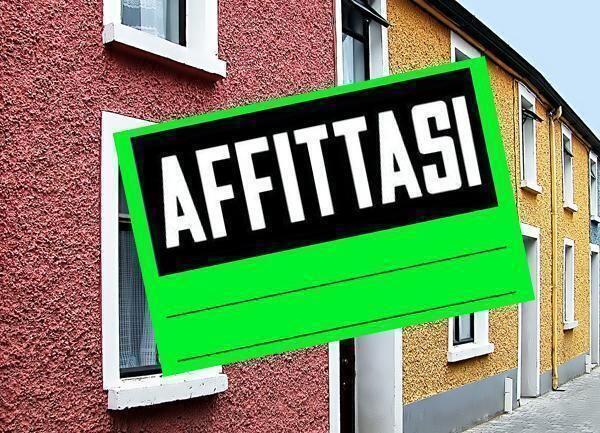 Mercato degli affitti ancora incerto: prezzi in continua diminuzione per le stanze singole,aumentano velocemente quelli per gli appartamenti