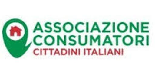 Rimborsi IVA Condominio: ACCI si mobilita