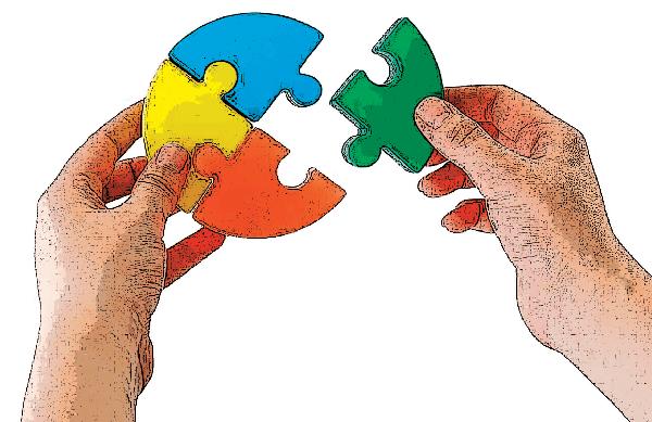 Alleanza delle cooperative, il 28 luglio a Matera l'assemblea regionale per il rinnovo degli organismi