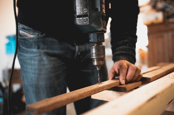 Artigiani: continuano a diminuire i giovani imprenditori