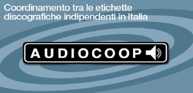 AudioCoop in crescita oltre i 200 mandati