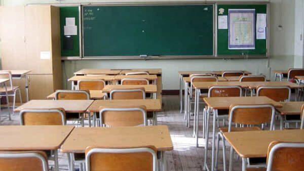 Settimana corta a scuola, migliora la gestione e la didattica