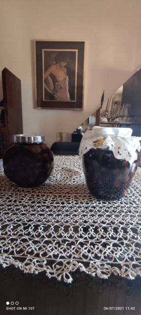 Quale prezzo rende la ciliegia un frutto proibito ? Duecentoventisei euro al pezzo!