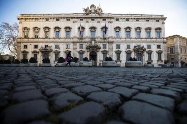 Servizio Psicologia,Corte Costituzionale boccia norma della Regione Puglia