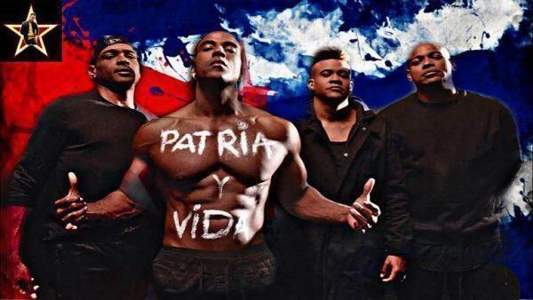 """""""Patria y Vida"""", il rap cubano inno delle proteste e della libertà"""