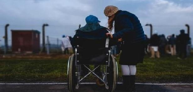 Puglia – Fino al 15 settembre Buoni servizio per disabili e anziani