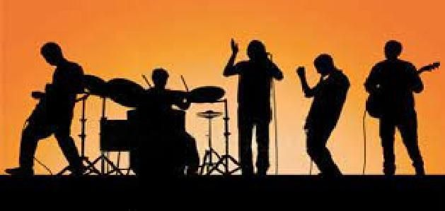 Diritto d'autore, le piccole realtà musicali danneggiate