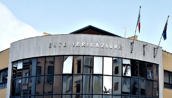 EIPLI, ente pubblico più commissariato d'Italia