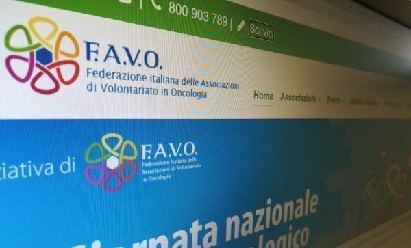 Rinnovo cariche sociali delle Associazioni in Oncologia 'Favo Puglia'