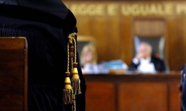 Draghi accelera e porta la riforma della giustizia in Cdm. Ma i Cinque Stelle frenano sulla prescrizione