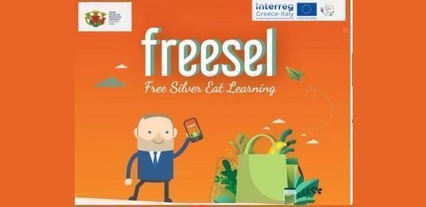 È disponibile Freesel, la webapp che ci consente di verificare la nostra aderenza alla Dieta Mediterranea