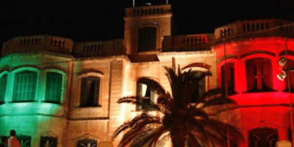 Malta – Cibo e bevande solidarietà dei ristoratori italiani dei ristoratori italiani