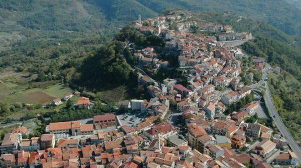 Turismo delle radici / Basilicata: Latronico tra tradizioni e piaceri termali