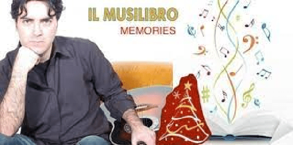 Concerto Marco Laccone 31 luglio