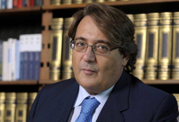 Il punto di Roberto Napoletano. Regioni, la variante più pericolosa