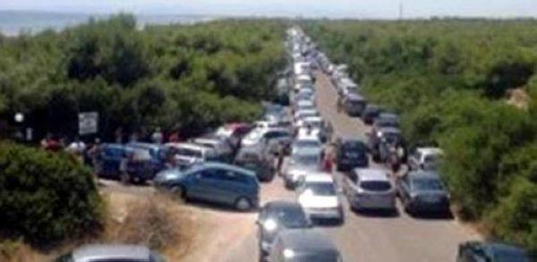 Lizzano – Comune, minoranza chiede ritiro delibera parcheggi litoranea