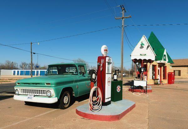 Benzina: da caro prezzi effetto valanga su 85% spesa