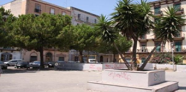 Puglia – La Regione per il recupero di spazi pubblici sottoutilizzati