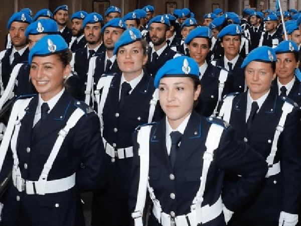 Pestaggi in carcere, Capece (Sappe): La Polizia penitenziaria è un'istituzione sana che non ricorre alla violenza