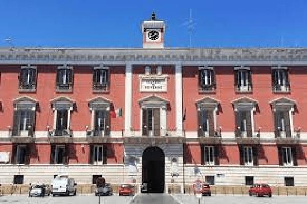 Riunione in Prefettura il Comitato Provinciale per l'Ordine e la Sicurezza Pubblica