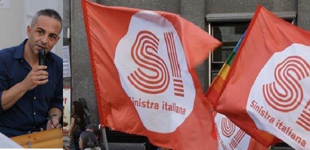 Taranto – Sinistra Italiana riparte dopo assemblea congressuale