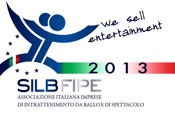 Nota del Presidente Nazionale Silb –Fipe  'Associazione italiana imprese di intrattenimento da ballo e di spettacolo'