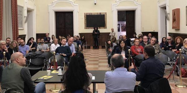 A ottobre il 6° 'Forum Del Giornalismo Musicale'